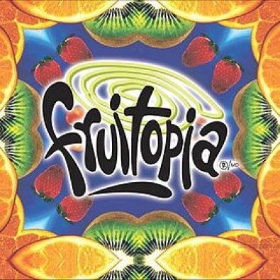 Fruitopia (Thousandfold Too Edit)