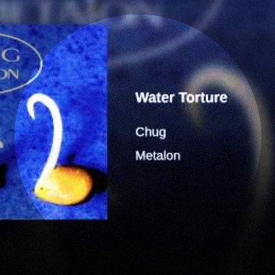 Water Torture