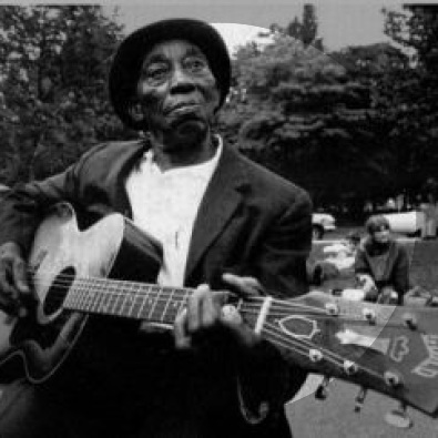 Poor boy long ways from home by mississippi john hurt for John f long homes