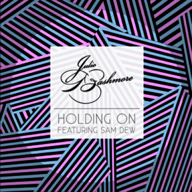 Holding On feat. Sam Dew