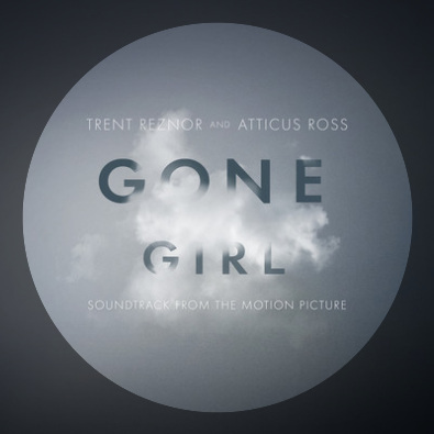 'The Way He Looks At Me' ~ Gone Girl soundtrack
