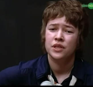 Kathy Bates's Best Songs | This Is My Jam