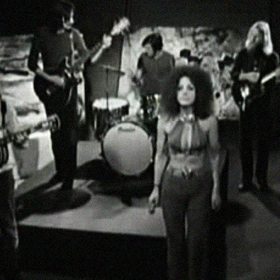 Ruby Is the One (1970)