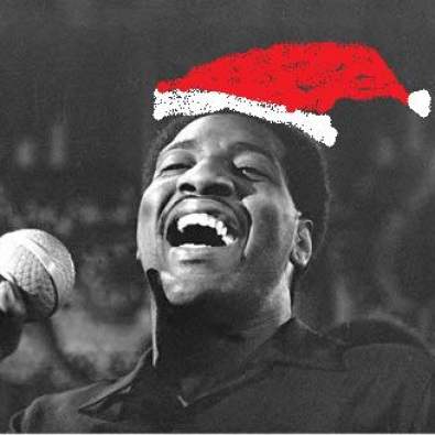 merry christmas baby by otis redding this is my jam - Otis Redding Christmas
