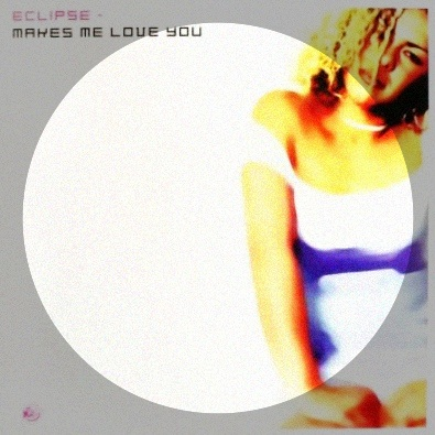 Makes Me Love You (Morning Star Mix)