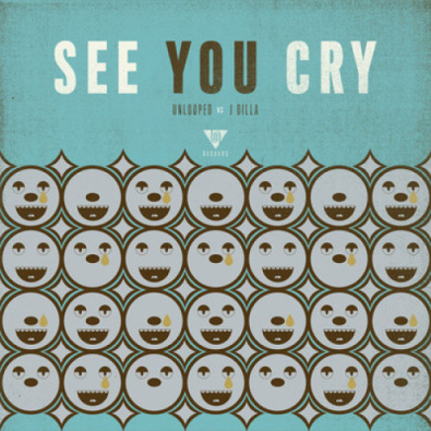 See You Cry