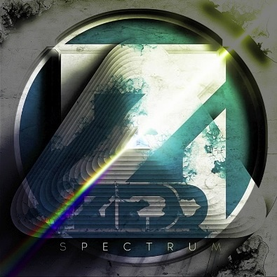 Spectrum - Radio Mix