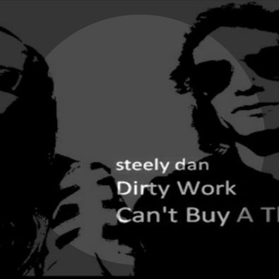 Dirty Work 1972
