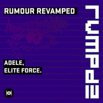 Rumour Revamped