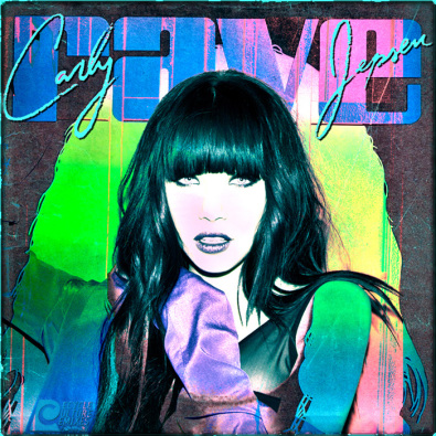 Carly Rae Jepsen - I Really Like You (Recycle Culture Remix)