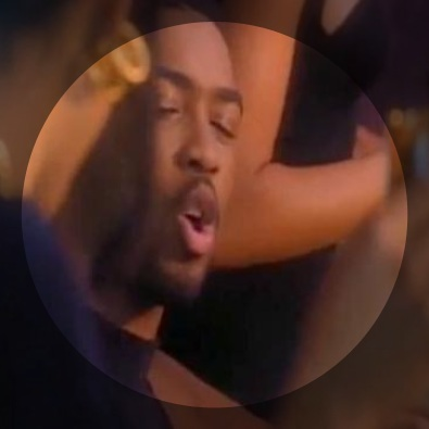 This Is How We Do It