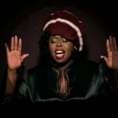 Wish I Didnt Miss You Anymore By Angie Stone This Is My Jam