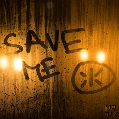 Save Me feat. Katy B