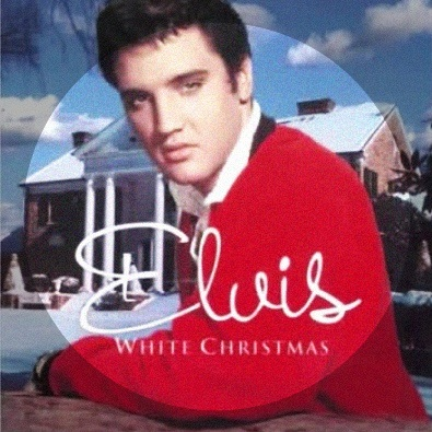blue christmas by elvis presley this is my jam - Blue Christmas By Elvis Presley