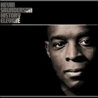 Big Fun - feat. Kevin Saunderson