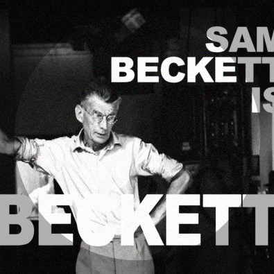 "Theme from ""Beckett"" — A Quinn Martin Production"