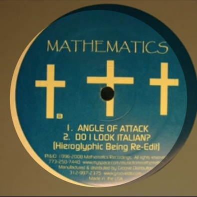 Angle of Attack