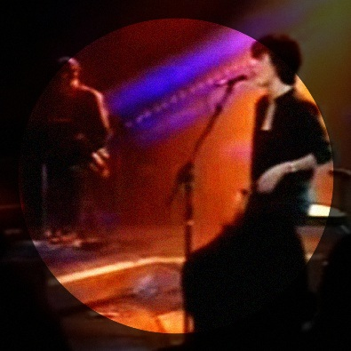 You're All I Need To Get By (BBC Session - Mary Anne Hobbs 7/5/97)