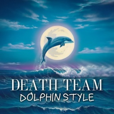 Dolphin Style