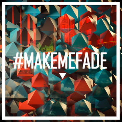 Make Me Fade (Vanic Remix)