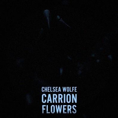 Carrion Flowers