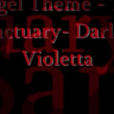 Angel Main Theme (The Sanctuary Extended Remix)
