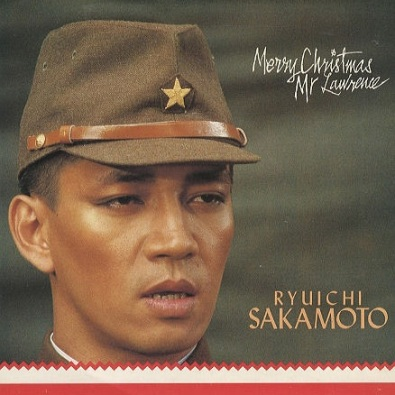 Forbidden Colors (Merry Christmas, Mr. Lawrence Soundtrack)