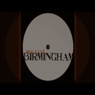 Birmingham (Surgeon remix)