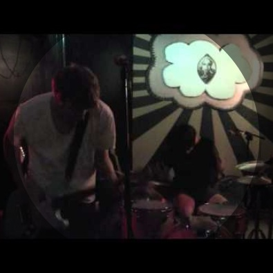 live at the josephine