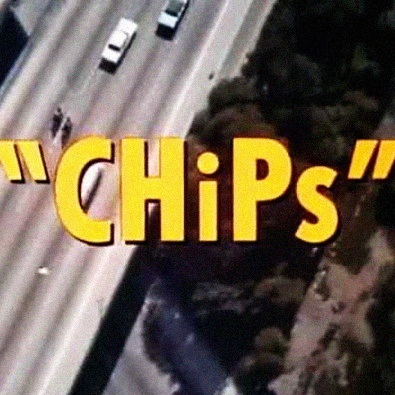 CHiPs Theme
