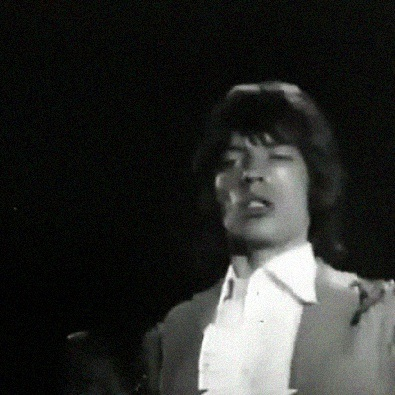 Jumping Jack Flash (Live/Promo Video, 1968)