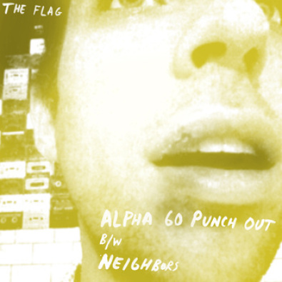 Alpha 60 Punch Out