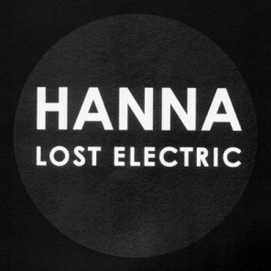 Lost Electric