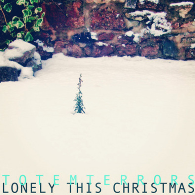 Lonely This Chrsitmas