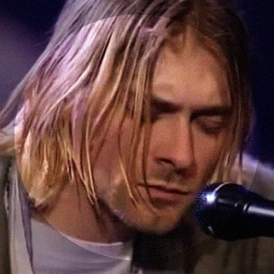 Something in the Way (MTV Unplugged)