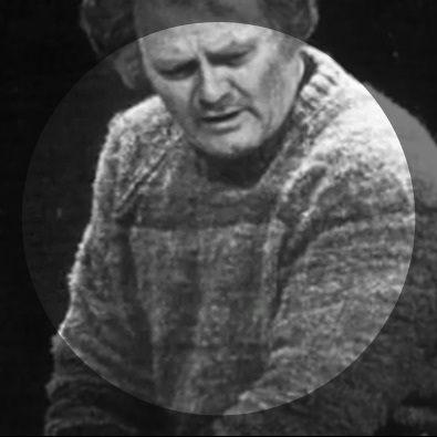 Britten: Peter Grimes - Act 1: Now The Great Bear & Pleiades
