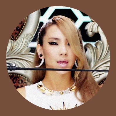 나쁜 기집애 THE BADDEST FEMALE