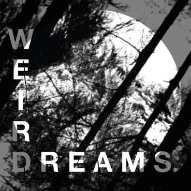 Weird Dreams