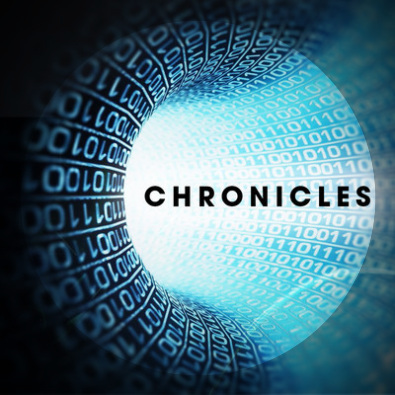 Chronicles 114 (February 2015)