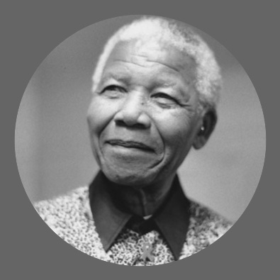 Bring Him Back Home (Nelson Mandela)