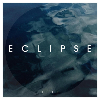 Eclipse (feat. 한희정)
