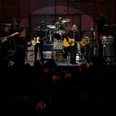 While My Guitar Gently Weeps (Live) (2004 Digital Remaster)