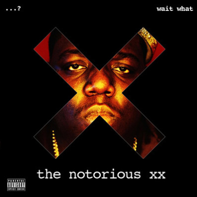 dead wrong intro [the notorious b.i.g. vs. the xx]