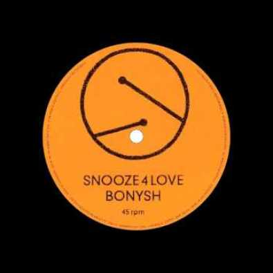Snooze 4 Love