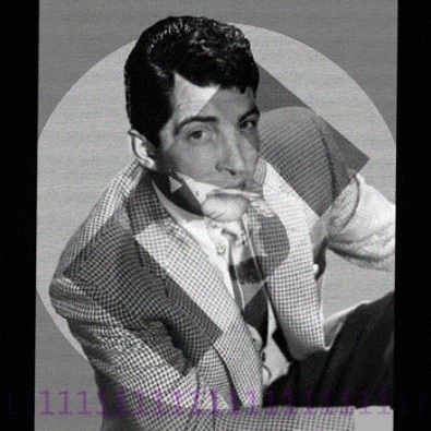 Sway by Dean Martin | This Is My Jam