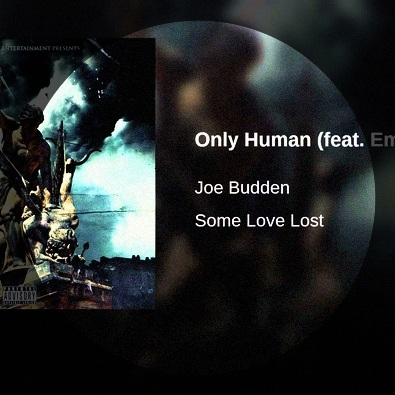 Only Human (feat. Emanny)