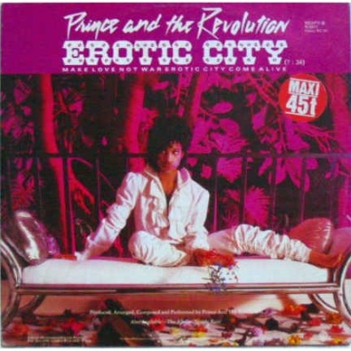 Image result for erotic city prince images