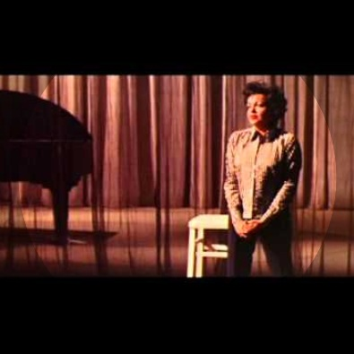 It Never Was You (Kurt Weill/Maxwell Anderson)