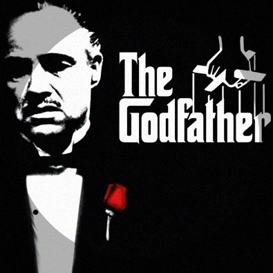 (Main Theme) The Godfather Waltz