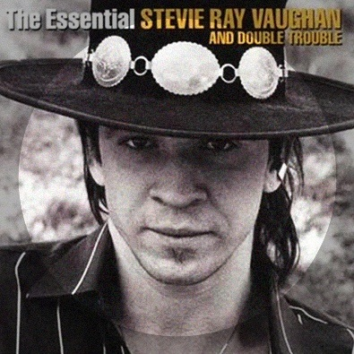 voodoo child slight return by stevie ray vaughan and double trouble this is my jam. Black Bedroom Furniture Sets. Home Design Ideas